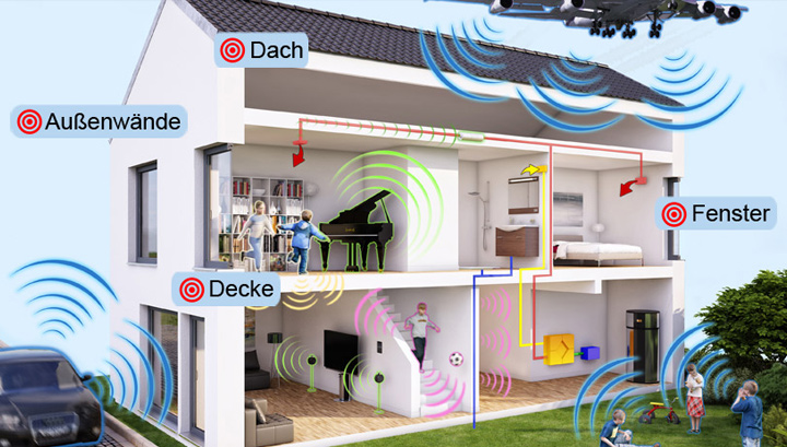 schall tl tischler gmbh in k nigstein. Black Bedroom Furniture Sets. Home Design Ideas